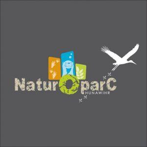 Naturoparc Hunawhir