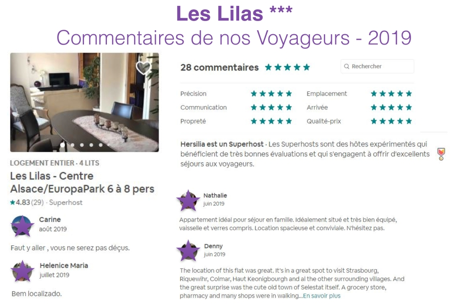 Flyer Commentaires Q3 - 2019