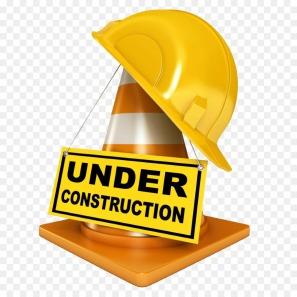 kisspng-architectural-engineering-roadworks-building-clip-5af97a900590e2.7021223315262992800228