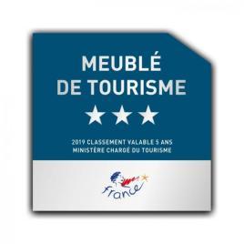 panonceau-meuble-de-tourisme-ig-3157